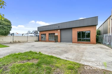3 Aster Avenue Carrum Downs VIC 3201 - Image 3