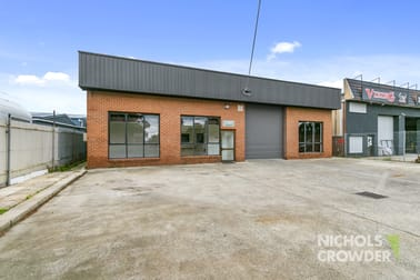 3 Aster Avenue Carrum Downs VIC 3201 - Image 2