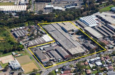 P1 45-57 Moxon Road Punchbowl NSW 2196 - Image 1