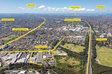 P1 45-57 Moxon Road Punchbowl NSW 2196 - Image 2