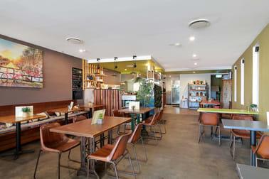 Shop 1/3 The Strand Penshurst NSW 2222 - Image 1