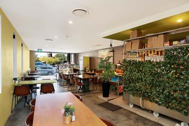 Shop 1/3 The Strand Penshurst NSW 2222 - Image 2