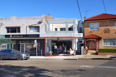 Shop 1/3 The Strand Penshurst NSW 2222 - Image 3