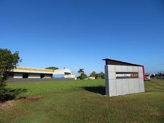 2 Caterpillar Drive Paget QLD 4740 - Image 3