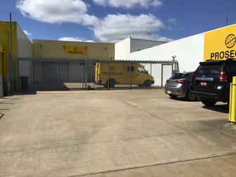 24a Princess Street Bundaberg East QLD 4670 - Image 1