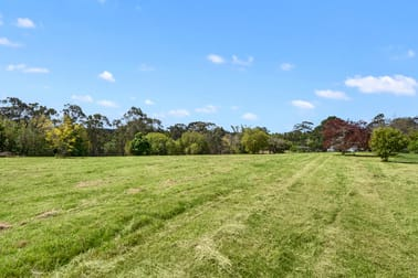 728 Wisemans Ferry Road South Maroota NSW 2756 - Image 3