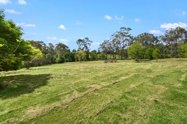 728 Wisemans Ferry Road South Maroota NSW 2756 - Image 2