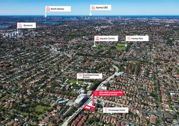 494-496 Liverpool Road Strathfield NSW 2135 - Image 3