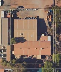 58 Oroya Street South Boulder WA 6432 - Image 1