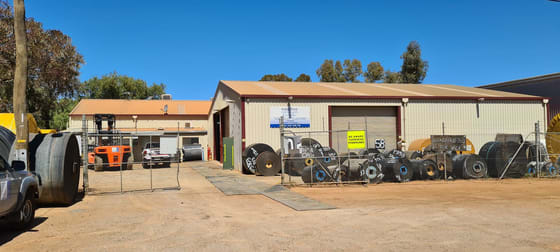 58 Oroya Street South Boulder WA 6432 - Image 2
