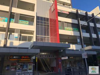 505/118 Church Street Parramatta NSW 2150 - Image 1