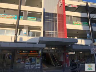 505/118 Church Street Parramatta NSW 2150 - Image 2