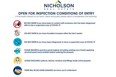 1/294 Keilor Road Essendon North VIC 3041 - Image 2