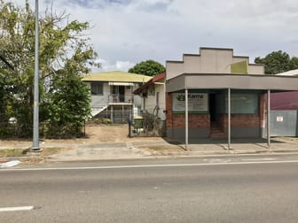 16 Lily Street Hermit Park QLD 4812 - Image 1