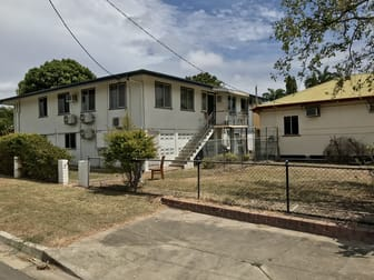 16 Lily Street Hermit Park QLD 4812 - Image 2