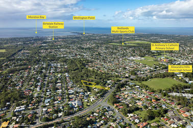 62 Finucane Road Capalaba QLD 4157 - Image 1