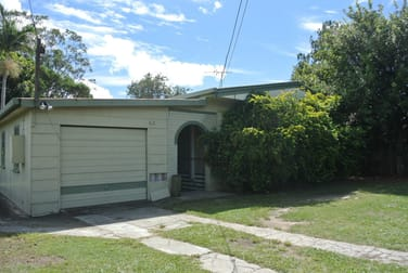 62 Finucane Road Capalaba QLD 4157 - Image 2