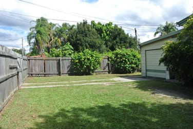 62 Finucane Road Capalaba QLD 4157 - Image 3