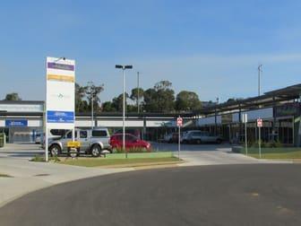 4/13 Medical Place Urraween QLD 4655 - Image 2
