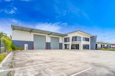 14-16 Calcium Court Crestmead QLD 4132 - Image 1