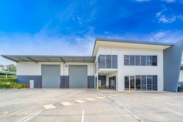 14-16 Calcium Court Crestmead QLD 4132 - Image 2