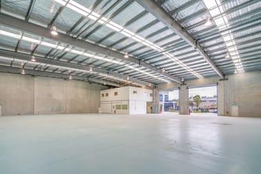 14-16 Calcium Court Crestmead QLD 4132 - Image 3