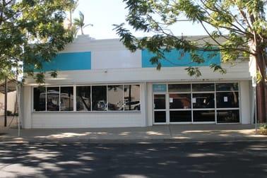 38 Borilla Street Emerald QLD 4720 - Image 1