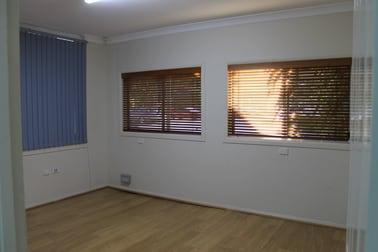 38 Borilla Street Emerald QLD 4720 - Image 3