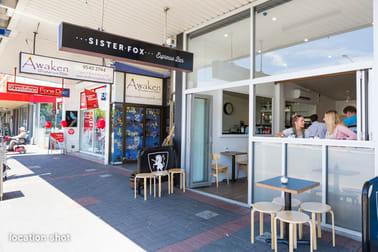 87 Willarong Road Caringbah NSW 2229 - Image 3