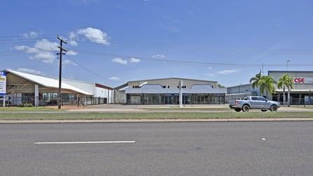 1&2/436 Stuart Highway Winnellie NT 0820 - Image 1