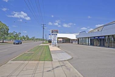 1&2/436 Stuart Highway Winnellie NT 0820 - Image 3