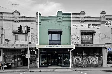King Street Newtown NSW 2042 - Image 1