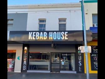 137 Boorowa Street Young NSW 2594 - Image 1