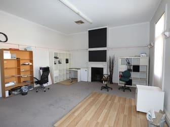 137 Boorowa Street Young NSW 2594 - Image 3