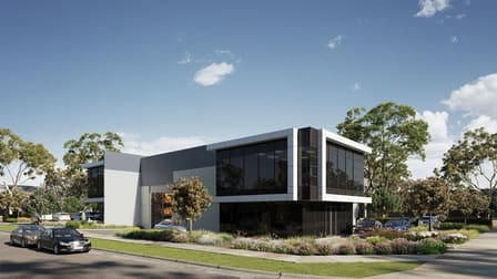 2/41 Longford Road Epping VIC 3076 - Image 1