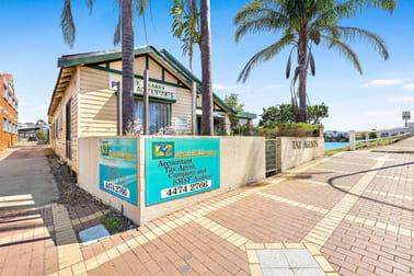 35/37 Vulcan Street Moruya NSW 2537 - Image 2