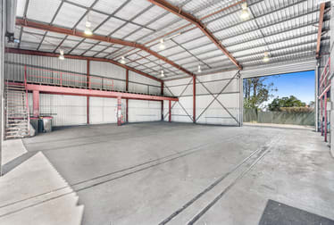 139 Musgrave Road Coopers Plains QLD 4108 - Image 3