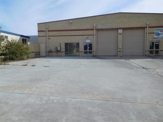 1/89 Pavers Circle Malaga WA 6090 - Image 2