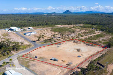 34 Pineapple Drive Hidden Valley QLD 4703 - Image 1