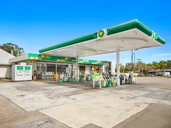 469 Kingston Road Kingston QLD 4114 - Image 1