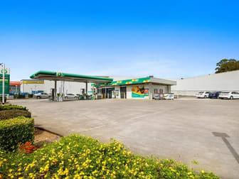 469 Kingston Road Kingston QLD 4114 - Image 2