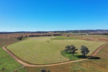 13566 Oxley Highway Walcha NSW 2354 - Image 1