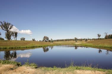 13566 Oxley Highway Walcha NSW 2354 - Image 2