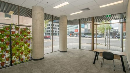 413 King William Street Adelaide SA 5000 - Image 3