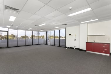 4.03/10 Tilley Lane Frenchs Forest NSW 2086 - Image 1