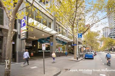 Carpark/480 Collins Street Melbourne VIC 3000 - Image 3