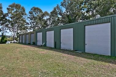 4/75 Tringa Street Tweed Heads West NSW 2485 - Image 3