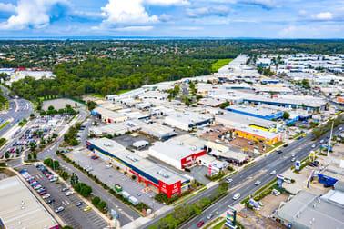 76-78 Redland Bay Road Capalaba QLD 4157 - Image 1