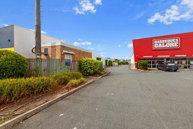 76-78 Redland Bay Road Capalaba QLD 4157 - Image 3