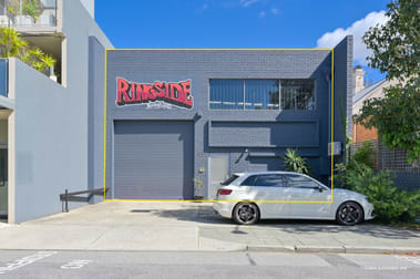 21 Gladstone Street Perth WA 6000 - Image 1